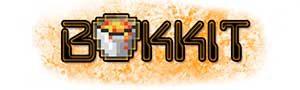 сервер CraftBukkit