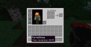 mod PortalStone