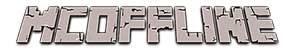 MCoffline v8.7 для Minecraft