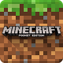 Minecraft на Android — Pocket Edition (1.2) PE