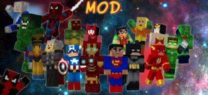 Screenshot_mods2-min
