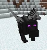 Мод на драконов для майнкрафт (Dragon Mounts) 1.12.2