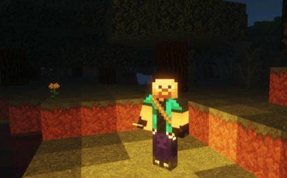 minecraft_classic_2