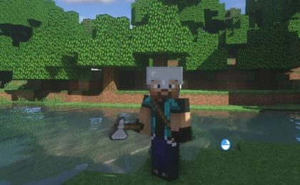 minecraft_classic_3