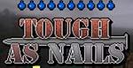 Мод «Tough As Nails» Майнкрафт