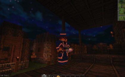 Screenshot_3-min