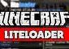 LiteLoader 1.12.2 (легкий загрузчик модов Майнкрафт)