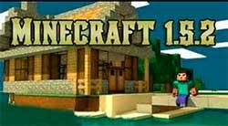 minecraft 1.5.2