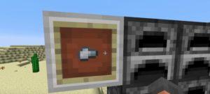 minecraft next