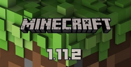 minecraft-1.11.2
