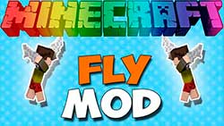 3d-fly-mod-for-minecraft