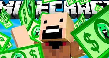 Screenshot_money