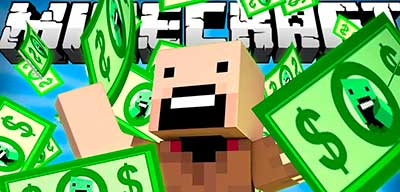 Screenshot_money