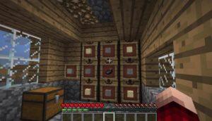 Screenshot_game_2