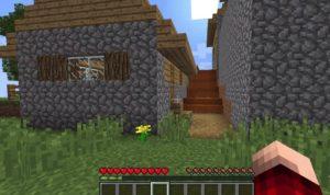 Screenshot_game_3