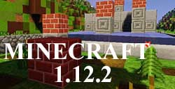 Screenshot_minecraft_1.12.2