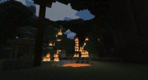Screenshot_mod_2