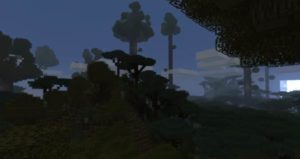Screenshot_mod_3