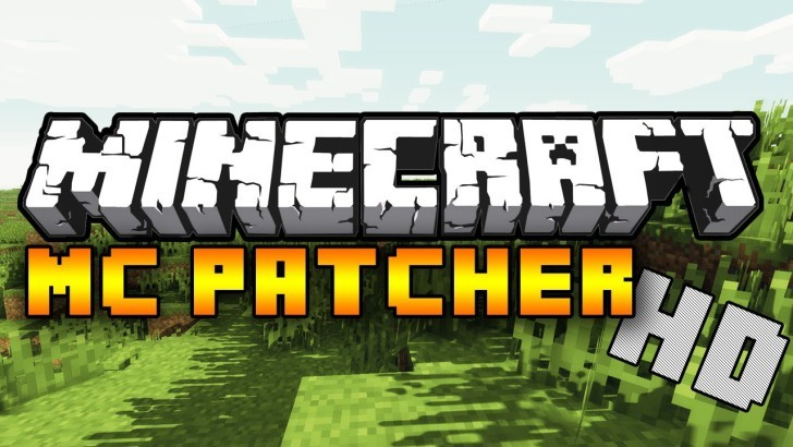 mcpatcher