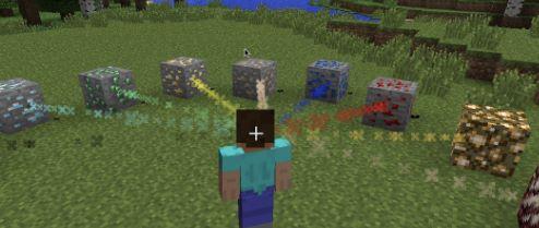 Minecraft Scentler