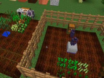 Screenshot_1_AgriCraft
