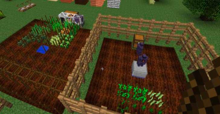 Screenshot_1_AgriCraft