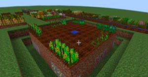Screenshot_2_AgriCraft