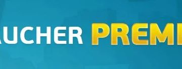 tlauncher premium