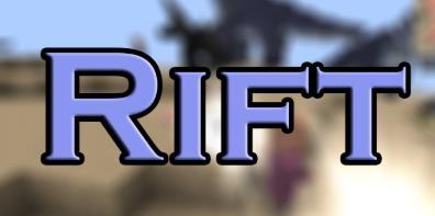 rift minecraft