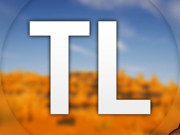 TL Launcher Minecraft