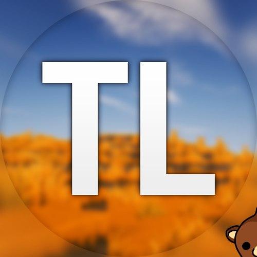 TL Launcher Minecraft
