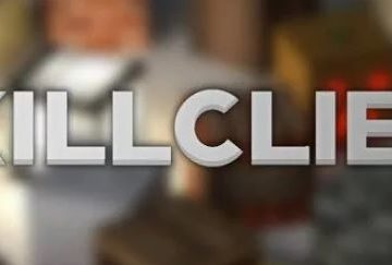 Чит SkillClient