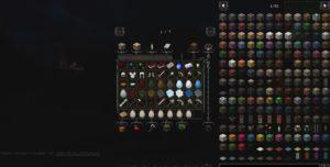 Screenshot_5-min