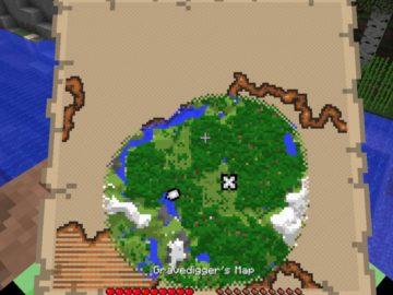 deadmaps