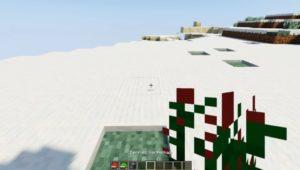 Christmas Mod 3