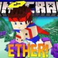 Ether Mod