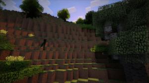 скриншот сборки 1
