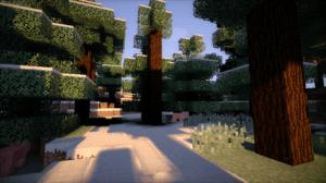 скриншот сборки 2