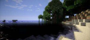 скриншот сборки 3