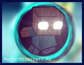 Pipix для Minecraft