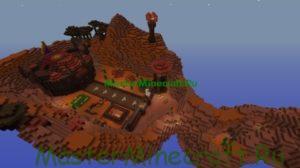 magic crusade rpg mods minecraft