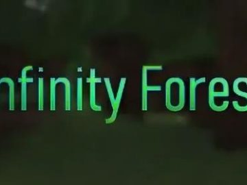 Infinity Forest
