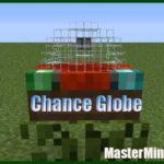 Мод Chance Globe