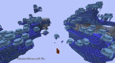 DivineRPG Minecraft