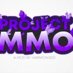 Project MMO