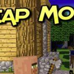 Reap Mod