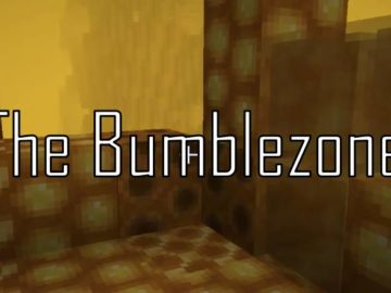 The Bumblezone
