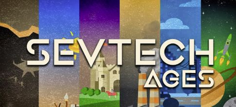 logo SevTechAge